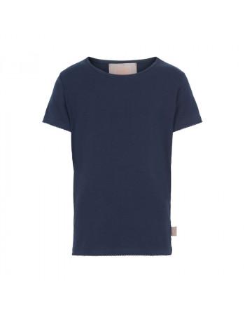 Creamie T-shirt blå