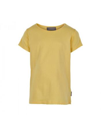 Creamie T-Shirt Sundress