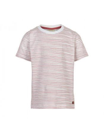 En Fant T-Shirt Roasted Pecan
