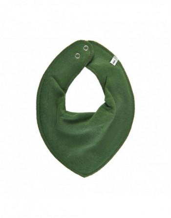 Pippi Savlesmæk spids Mørk Grøn