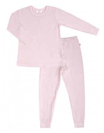 Joha Pyjamas sæt Rosa