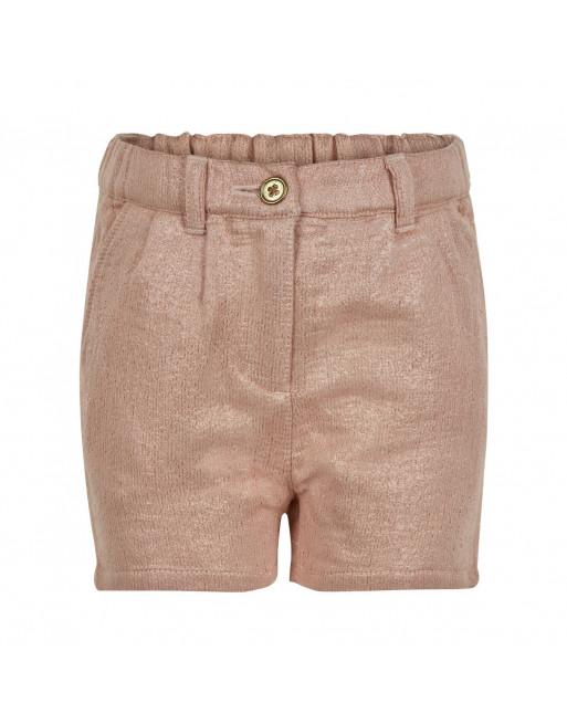 En Fant Shorts Rosa