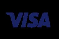 Betal med Visacard